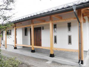 uchigenkan2