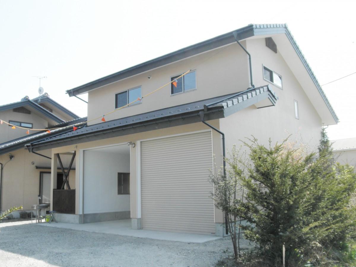 susumusouko2